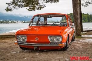 DLEDMV - VW Brasilia Rotiform - 07