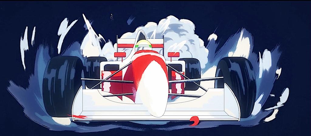 DLEDMV - in heart of brazil Senna -03