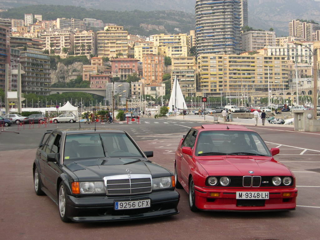 dledmv-bmw-m3-e30-evo-vs-190-2-5-16-01