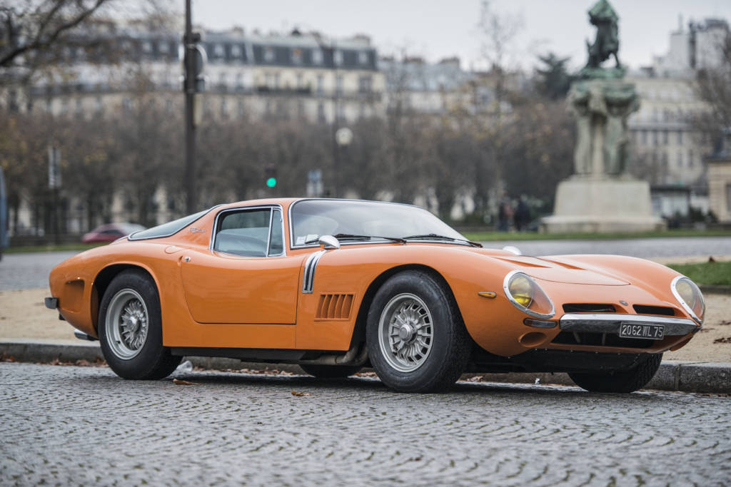 dledmv-bizzarrini-gt-5300-02