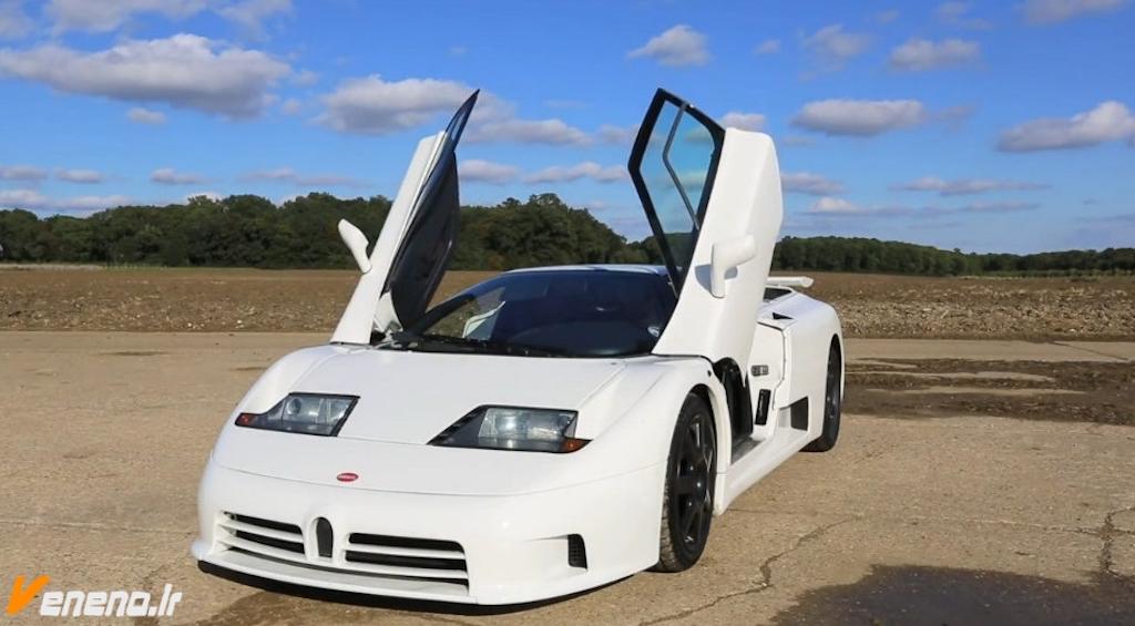DLEDMV - Bugatti EB110 TaxTheRich -02