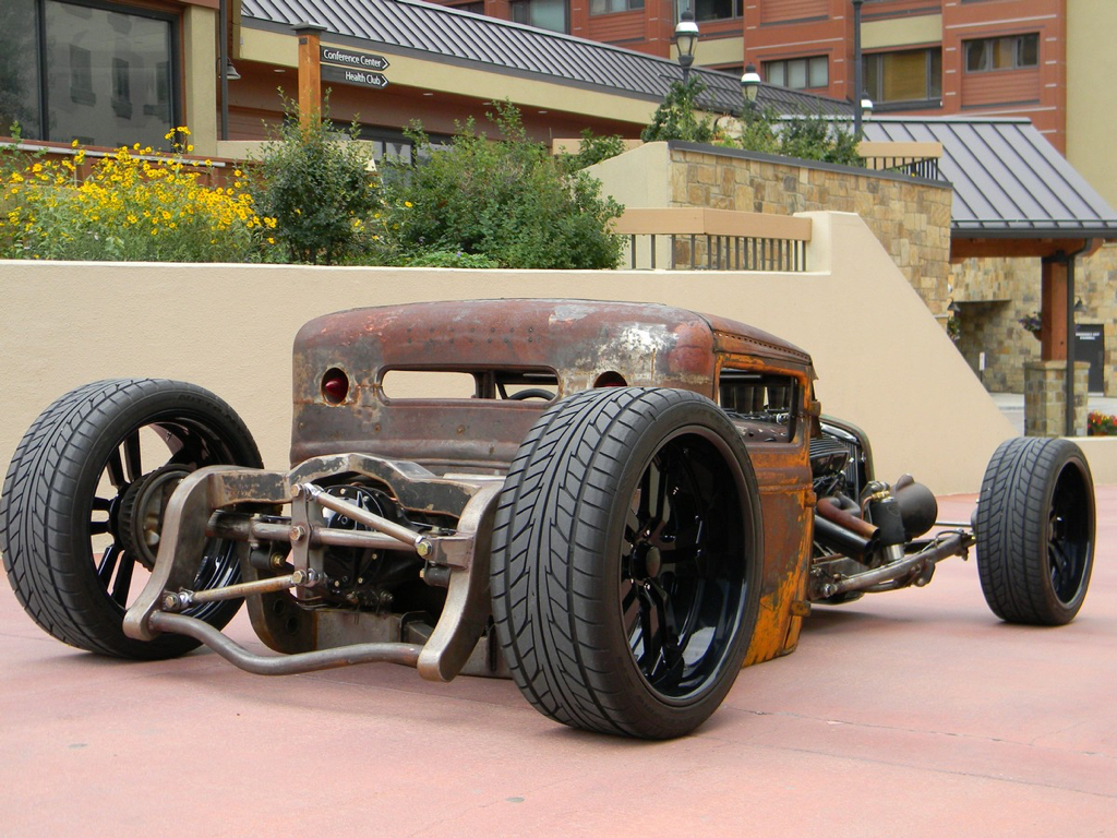 dledmv-ford-31-rod-rat-airride-12