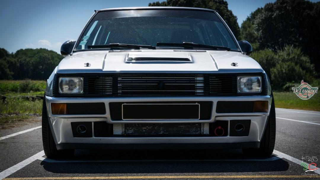 dledmv-r11-turbo-krys-tof-07