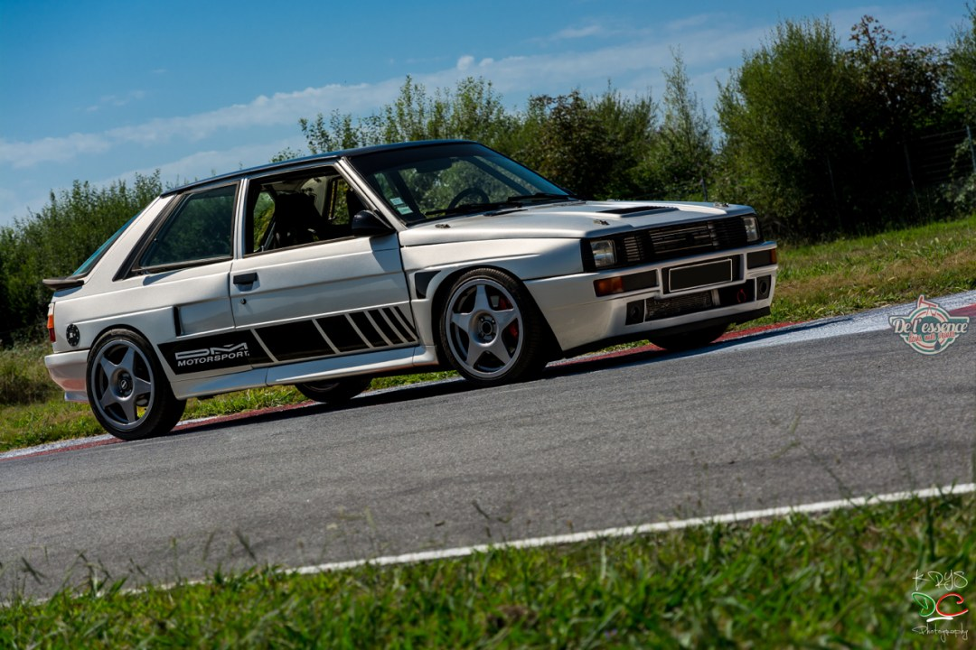 dledmv-r11-turbo-krys-tof-11