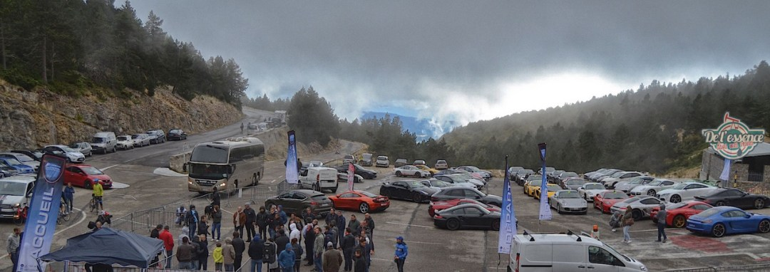 dledmv-supercar-experience-2-01