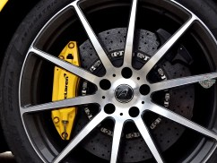 dledmv-supercar-experience-2-33
