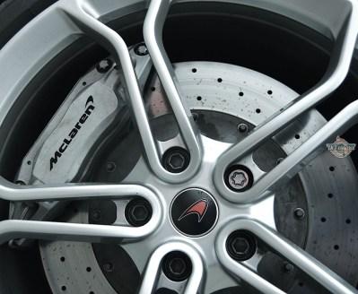dledmv-supercar-experience-2-39