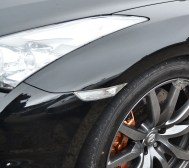 dledmv-supercar-experience-2-40