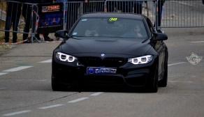 dledmv-supercar-experience-2-46