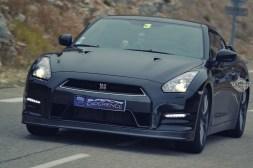 dledmv-supercar-experience-2-47