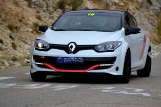 dledmv-supercar-experience-2-49