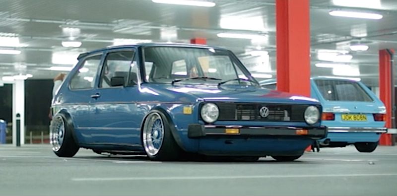 dledmv-vw-golf-1-just-drop-it-03