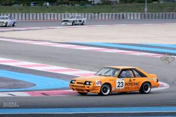 dledmv-10000-tours-du-castellet-elodie-18
