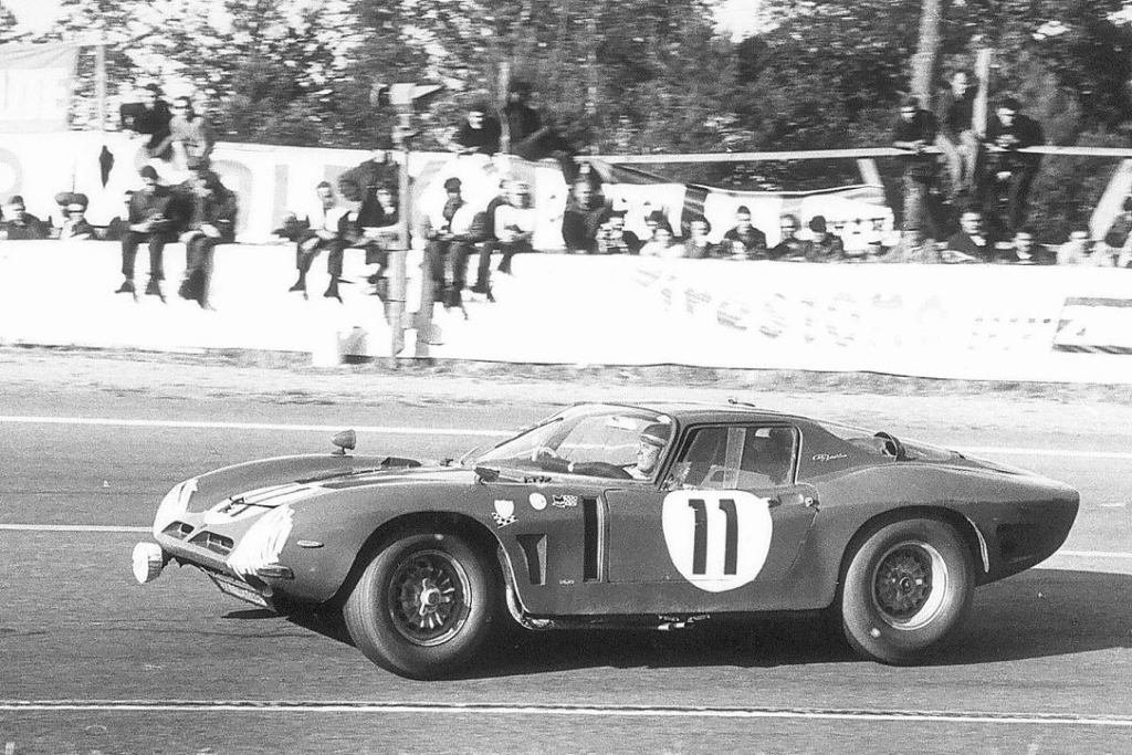 dledmv-bizzarrini-5300-lightweight-02