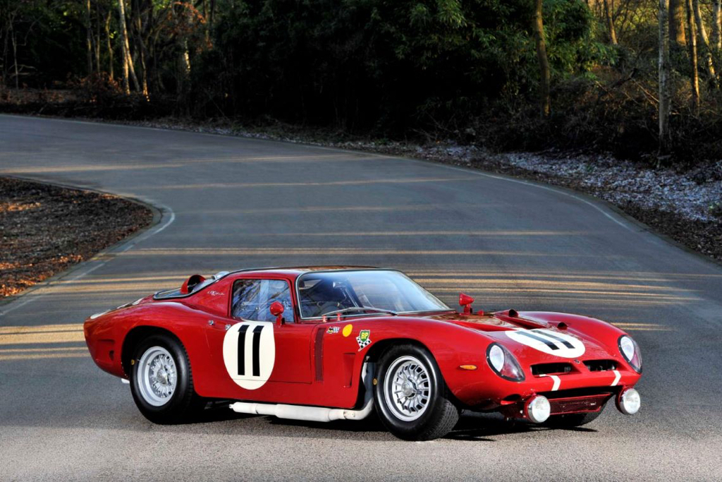 dledmv-bizzarrini-5300-lightweight-06