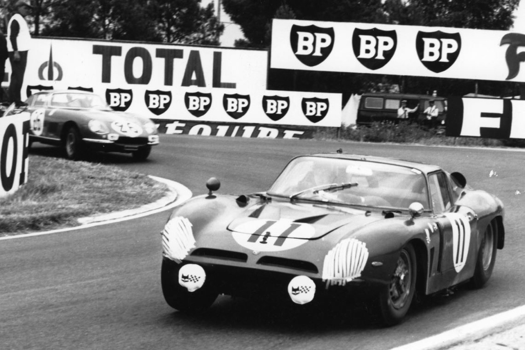 dledmv-bizzarrini-5300-lightweight-10