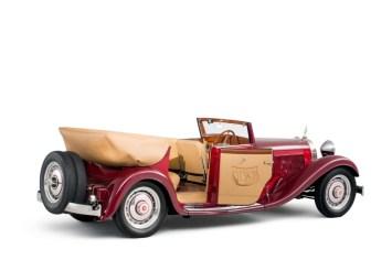 dledmv-bugatti-46s-cabriolet-09