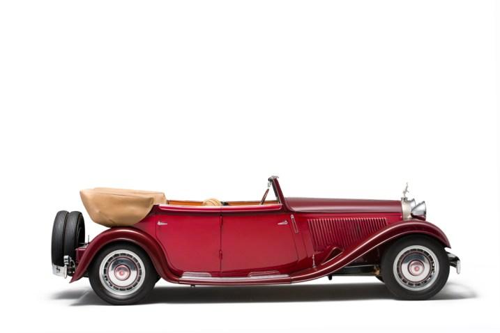 dledmv-bugatti-46s-cabriolet-10