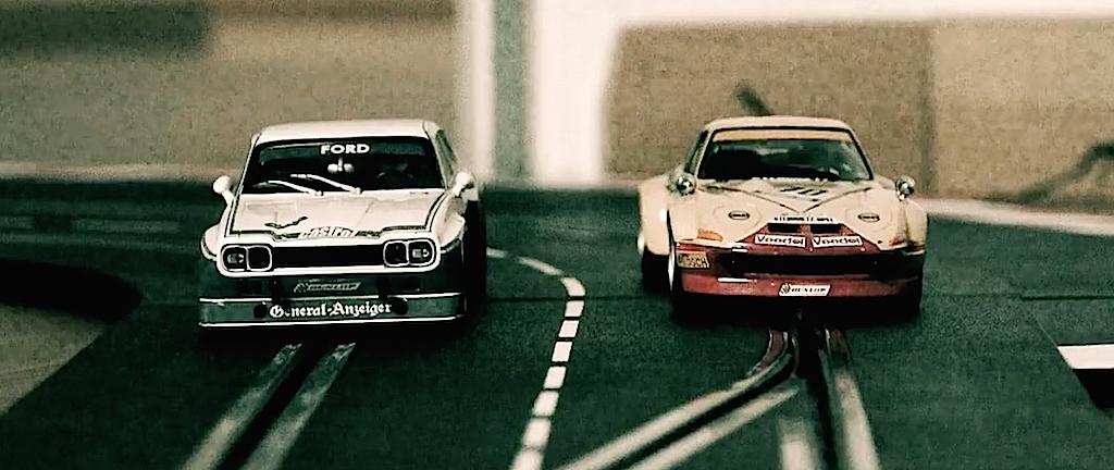 dledmv-carrera-ford-capri-vs-opel-gt-03