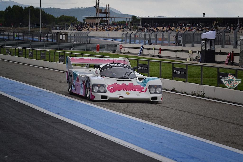 dledmv-group-c-race-monza-03