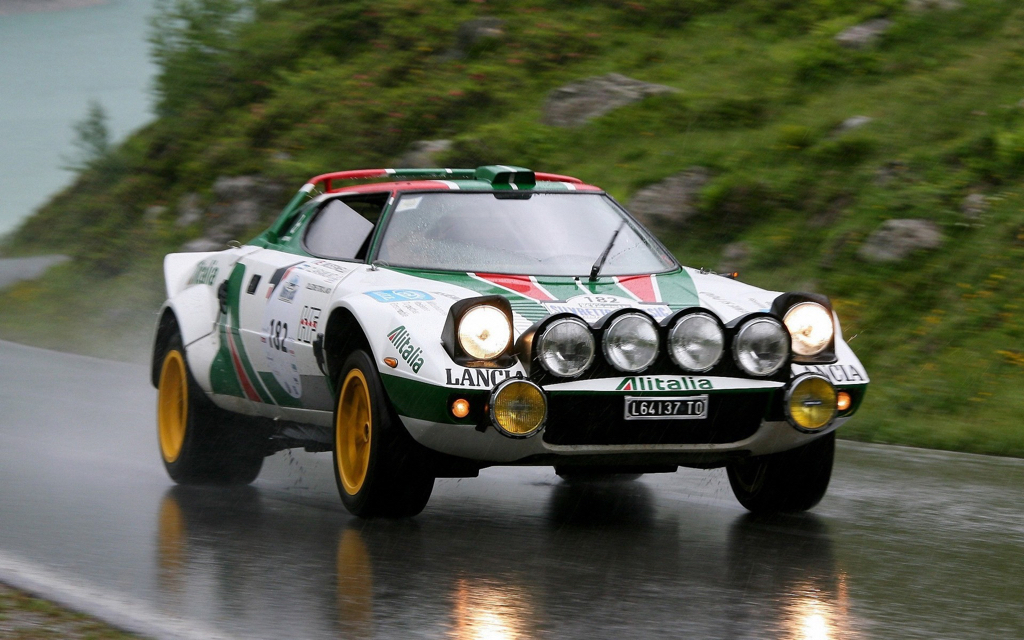 dledmv-lancia-stratos-sound-engine-rally-01