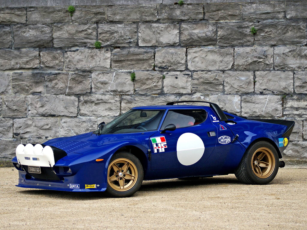 dledmv-lancia-stratos-sound-engine-rally-02