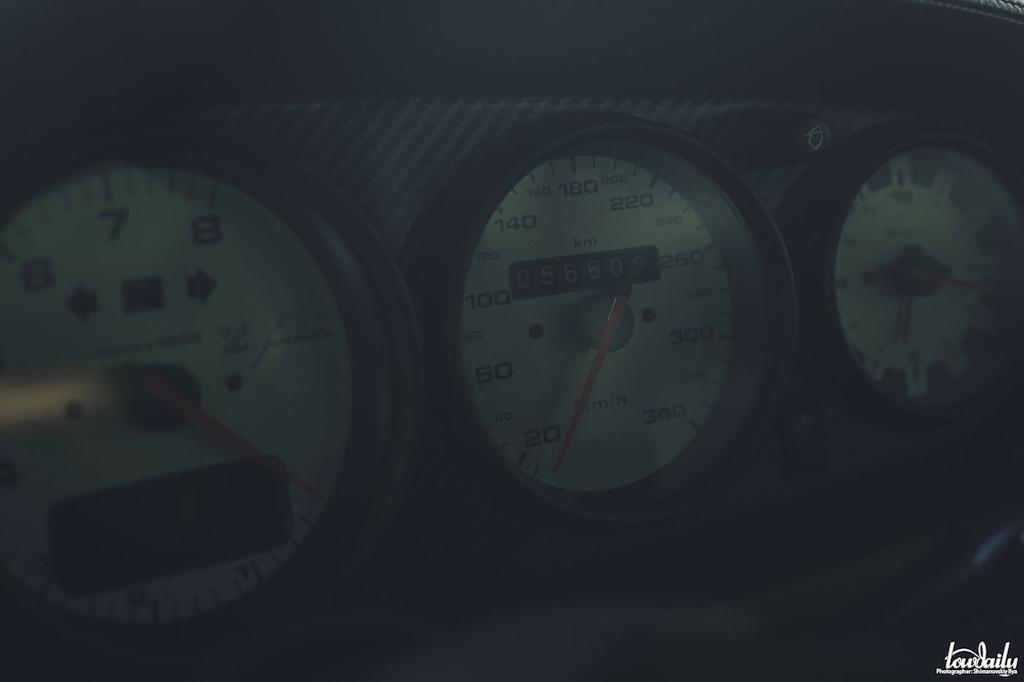 dledmv-porsche-993-turbo-gemballa-21