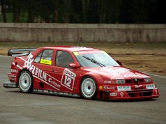 dledmv-dtm-1995-07