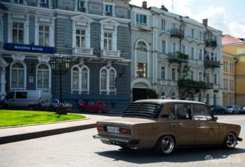 dledmv-lada-shakotan-08