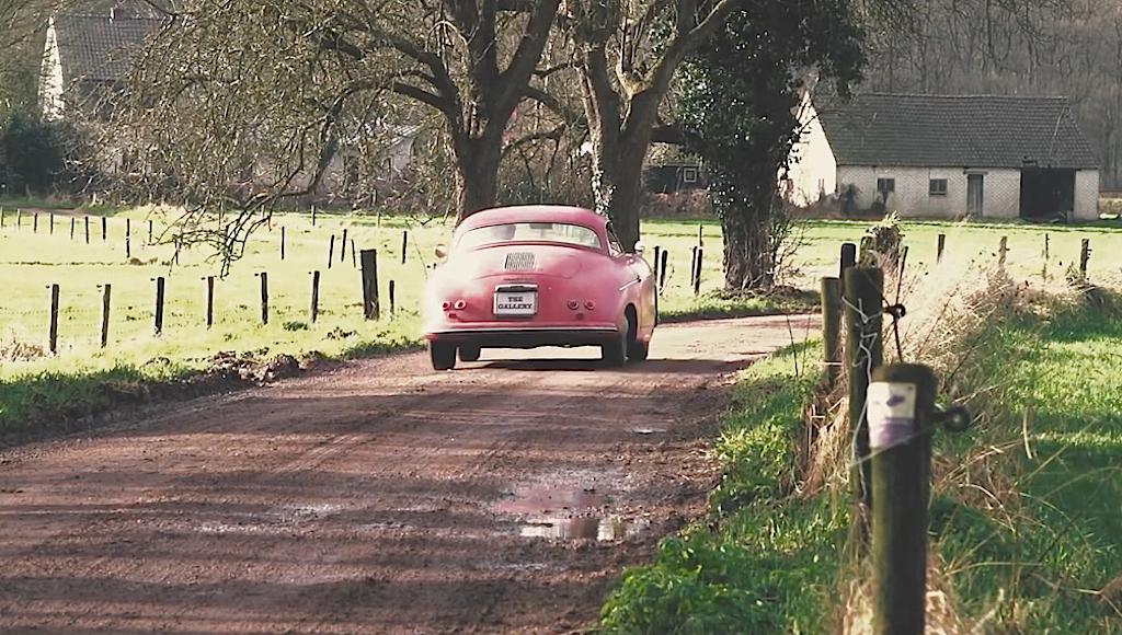 dledmv-porsche-356-speedster-barnfind-06