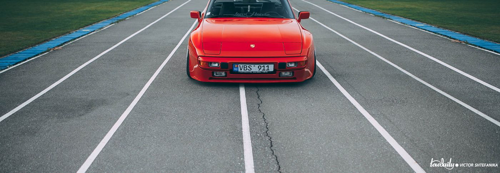 dledmv-porsche-944-air-ride-work-06