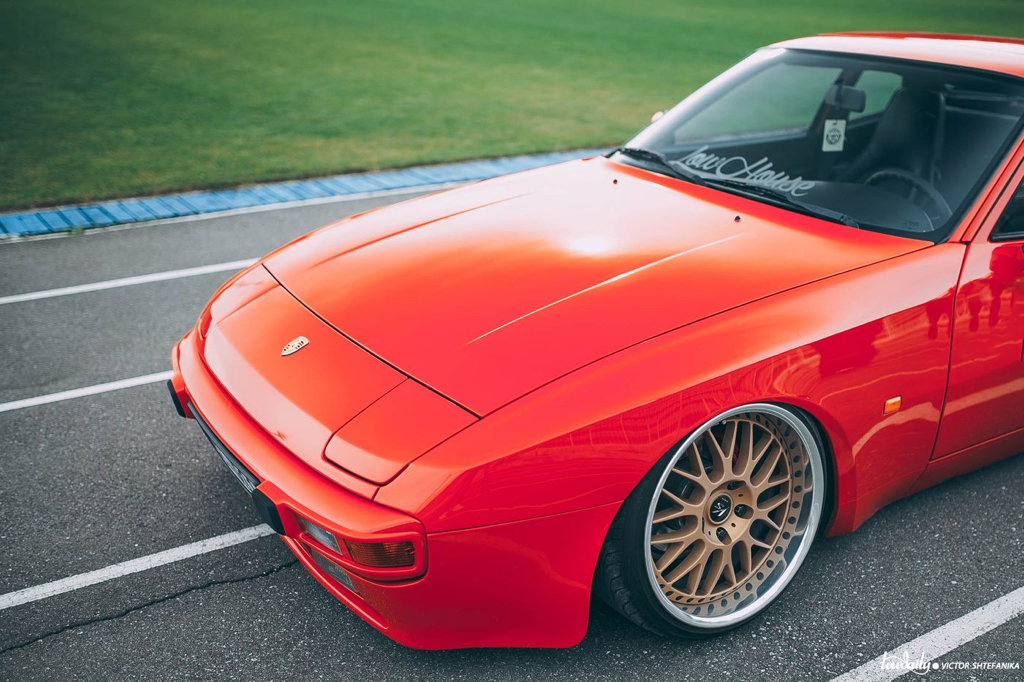 dledmv-porsche-944-air-ride-work-10