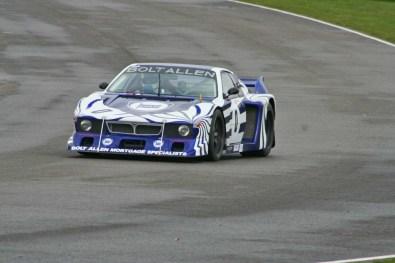 dledmv-super-silhouette-racing-car-08