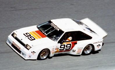 dledmv-super-silhouette-racing-car-09