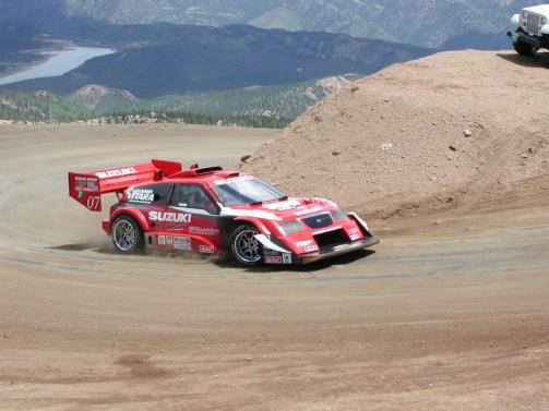 dledmv-super-silhouette-racing-car-10