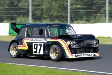 dledmv-super-silhouette-racing-car-14