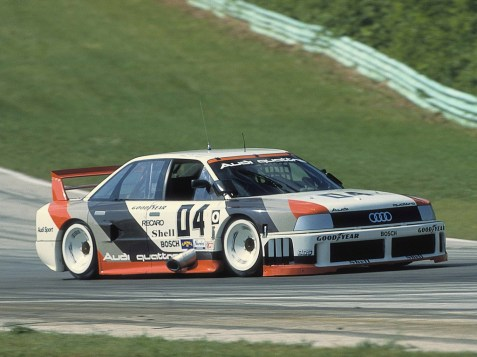 dledmv-super-silhouette-racing-car-19