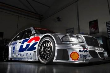 dledmv-super-silhouette-racing-car-23