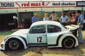 dledmv-super-silhouette-racing-car-24