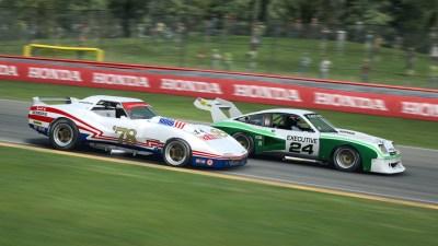 dledmv-super-silhouette-racing-car-28