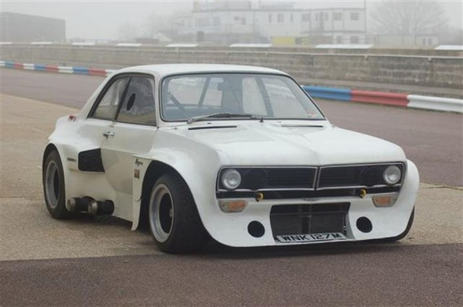 dledmv-super-silhouette-racing-car-29