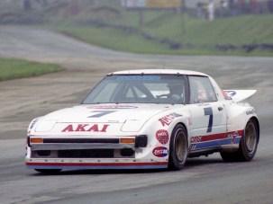 dledmv-super-silhouette-racing-car-34