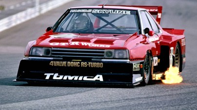 dledmv-super-silhouette-racing-car-36