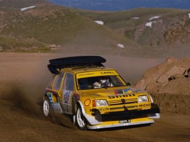 dledmv-super-silhouette-racing-car-42