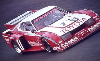 dledmv-super-silhouette-racing-car-44