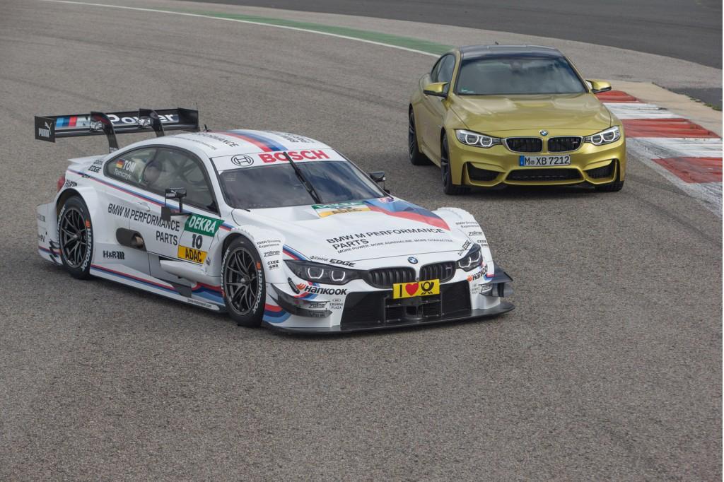 dledmv-super-silhouette-racing-car-50