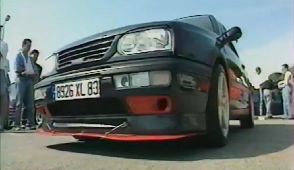 dledmv-tuning-97-pernaut-06