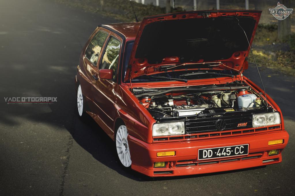dledmv-oz-racing-wheels-03