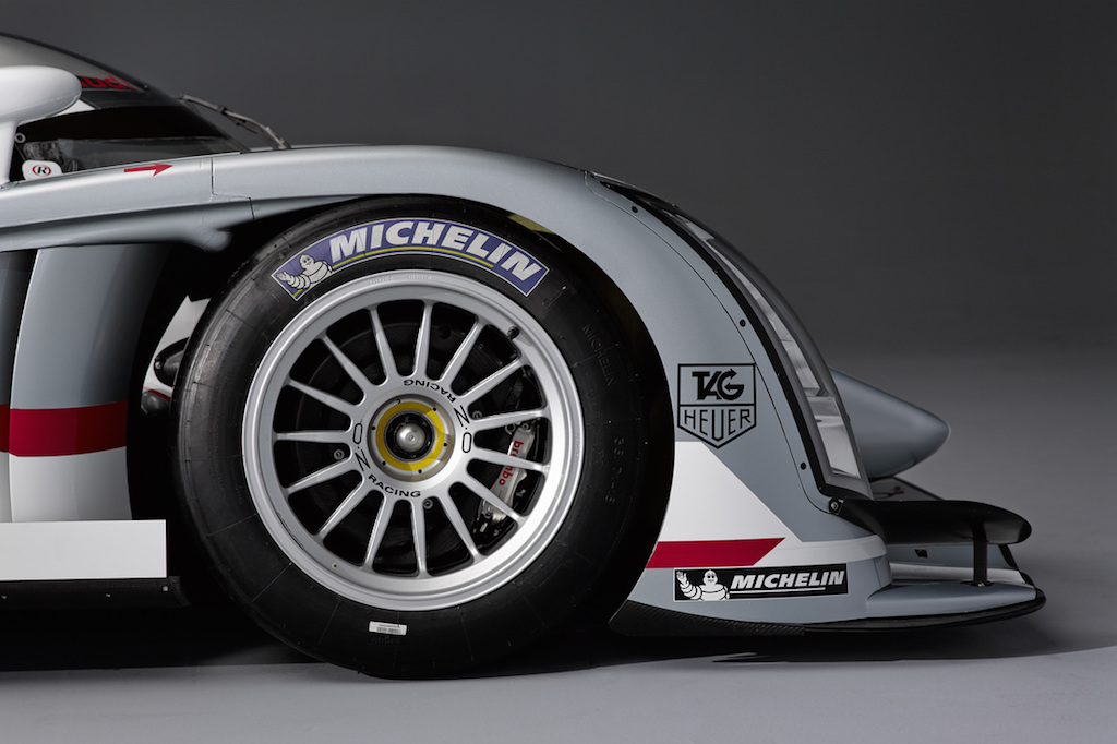 dledmv-oz-racing-wheels-23