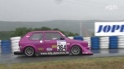 dledmv-pink-vw-golf-mk1-hillclimb-03